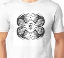 Jelly Fish Force Unisex T-Shirt