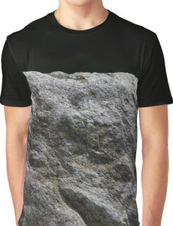 rocky stones Graphic T-Shirt