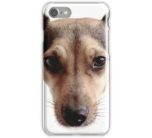 Cola,  my top model iPhone Case/Skin