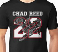 Reed 22 Unisex T-Shirt
