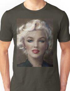 MM soft c Unisex T-Shirt
