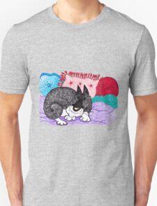 In Memoriam Uzi Unisex T-Shirt