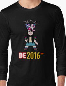 Germany 2016 T-Shirt