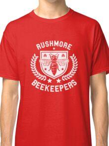 Rushmore Beekeepers Classic T-Shirt
