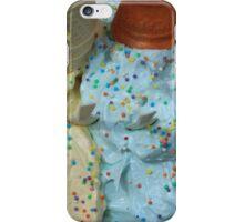 Whipped Dessert iPhone Case/Skin