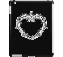 VIXX conception 2016 iPad Case/Skin