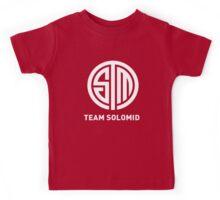 Team Solomid Kids Tee