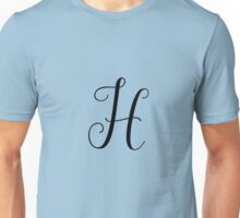 H3 Unisex T-Shirt