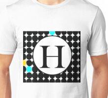 H Starz Unisex T-Shirt