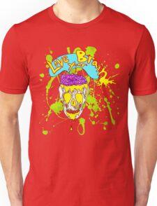 Love Your Brain Unisex T-Shirt