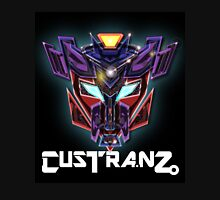 Custranz brand  Unisex T-Shirt