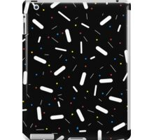 Rice (RBY) iPad Case/Skin