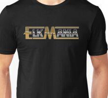 Elkmania Unisex T-Shirt