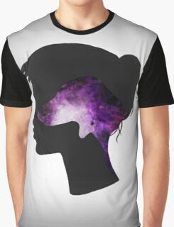The Doxie Within Graphic T-Shirt