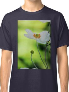 Beautiful Bloom Classic T-Shirt
