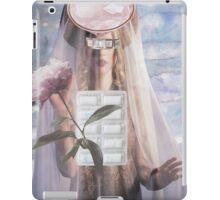 #11 iPad Case/Skin