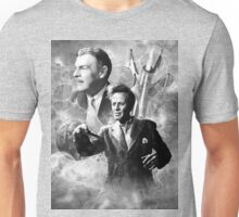 Quatermass Xperiment  Unisex T-Shirt