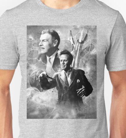 Quatermass Xperiment  Unisex T-Shirt