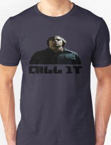 Call It T-Shirt