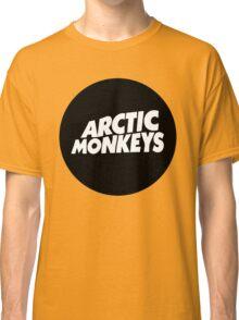 arctic monkey Classic T-Shirt