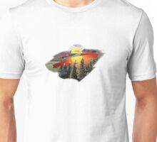 MN Wild New Generation Unisex T-Shirt