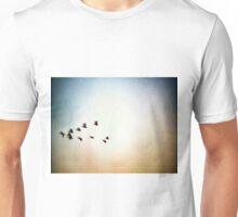 Air Patrol V Unisex T-Shirt