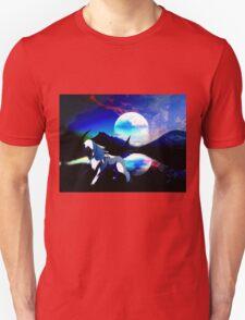 Mysical Absol T-Shirt