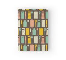 Cook it  Hardcover Journal