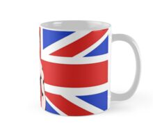 THE PRINCE HARRY COLLECTION BY MIKESBLISS Mug