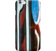 graffiti 3 iPhone Case/Skin