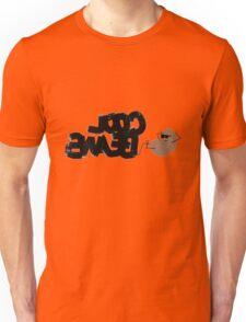 Cool Beans - Selfie Edition Unisex T-Shirt