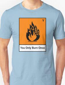 YOBO T-Shirt