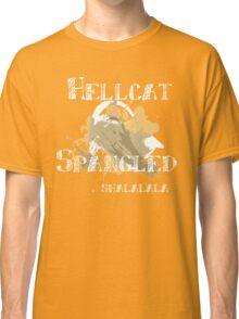 Hellcat Classic T-Shirt