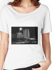 Las Vegas 1980 Women's Relaxed Fit T-Shirt