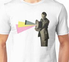 Magic Hat Unisex T-Shirt