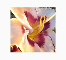 Day Lily Unisex T-Shirt