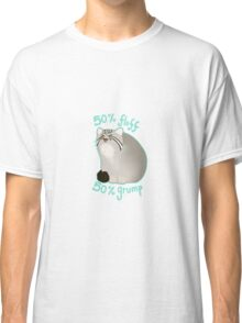 Pallas Cat Classic T-Shirt