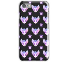 Pastel Rodent iPhone Case/Skin
