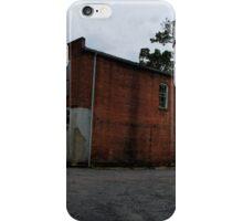 Dead Market iPhone Case/Skin