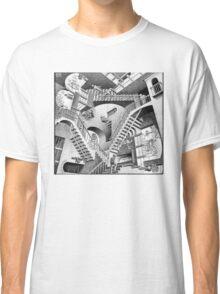 Relativity Classic T-Shirt