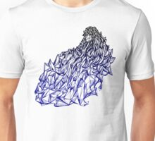 Gaia 2.0 Unisex T-Shirt