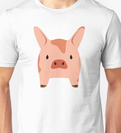 Rappig Unisex T-Shirt