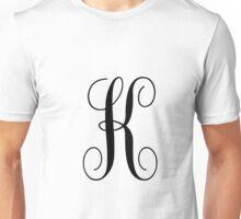 K1 Unisex T-Shirt