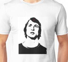 Johan Cruyff Unisex T-Shirt