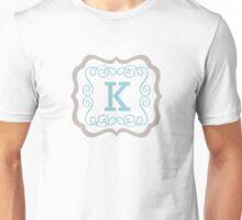 K Well Unisex T-Shirt