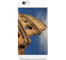 Roman Colosseum iPhone Case/Skin