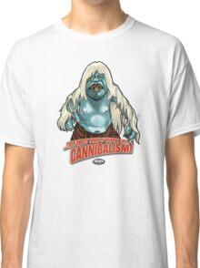 Morlock Classic T-Shirt