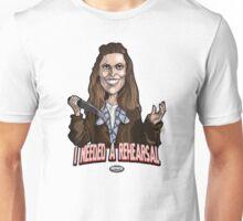 Buffy St. John Unisex T-Shirt