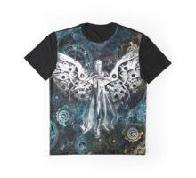 Clockwork Angel Graphic T-Shirt