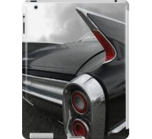 55 Caddie iPad Case/Skin
